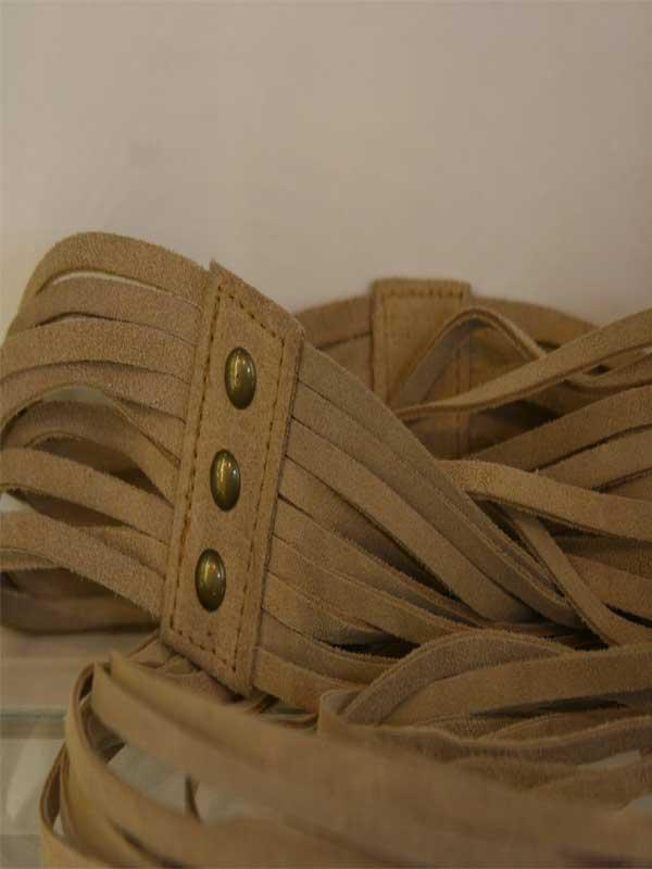 fringe-belt-close-up-grommet