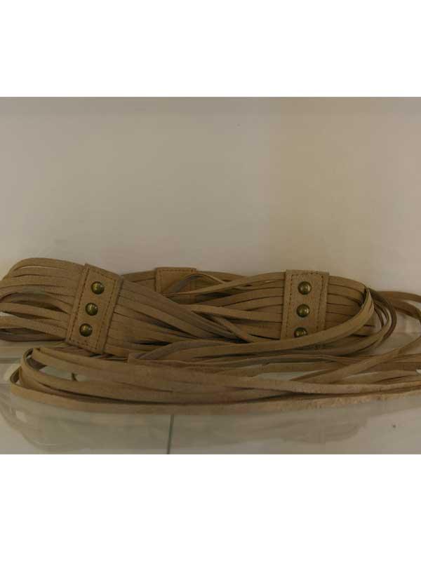 fringe-belt-backt