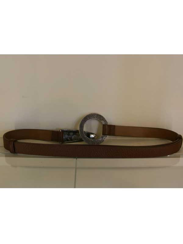 brown-belt-back