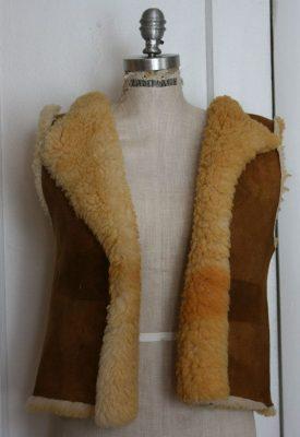 Lamb-vest-front