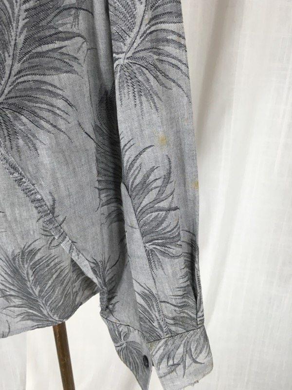 la boudoir mens sak fifth avenue long sleeve shirt (6)