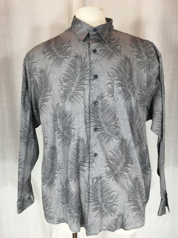 la boudoir mens sak fifth avenue long sleeve shirt (6)