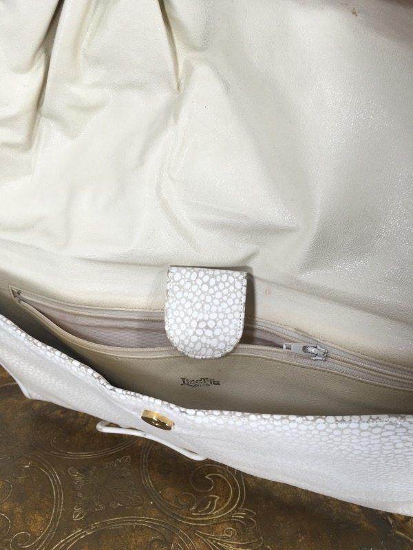 la-boudoir-miami-white-1980s-clutch-bag-1