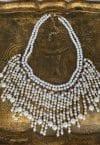 la-boudoir-miami-1980s-multi-strand-pearl-necklace-2