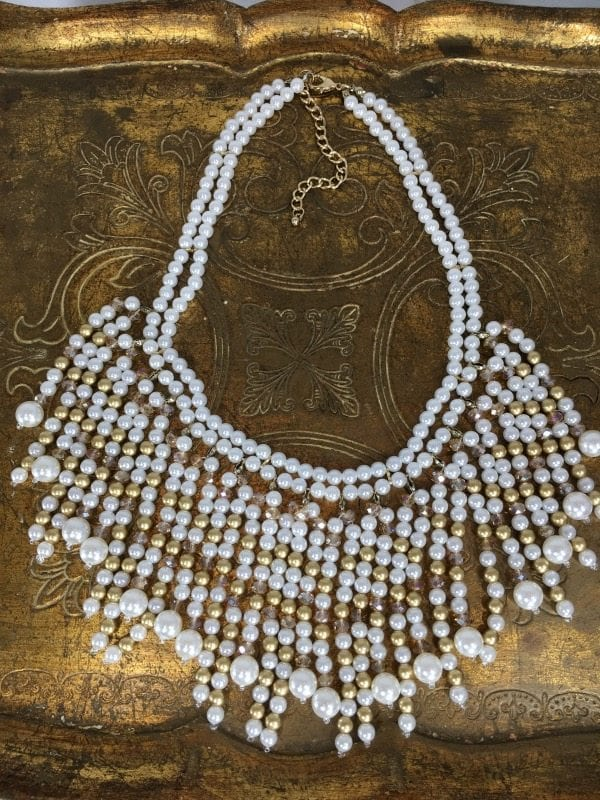 la-boudoir-miami-1980s-multi-strand-pearl-necklace-2