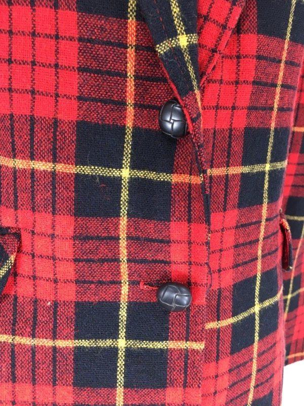 la-boudoir-miami-1970s-red-plaid-jacket-2