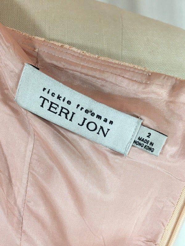 la-boudoir-miami-light-pink-lace-evening-gown-2