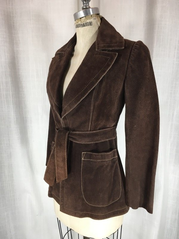 la-boudoir-miami-1970s-brown-suede-jacket-2
