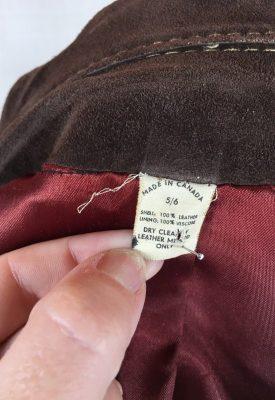 la-boudoir-miami-1970s-brown-suede-jacket-2