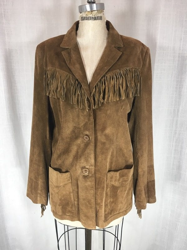 la-boudoir-miami-1980s-brown-suede-fringe-jacket-2
