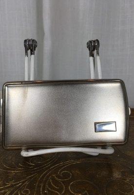 la boudoir miami 1970's cigarette case (2)