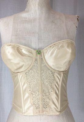 la-boudoir-miami-1970s-nude-satin-bustier-3