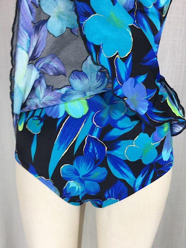 la-boudoir-miami-vintage-1970s-blue-floral-one-piece-bathing-suit-5