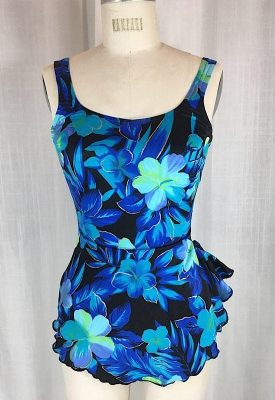 la-boudoir-miami-vintage-1970s-blue-floral-one-piece-bathing-suit-3