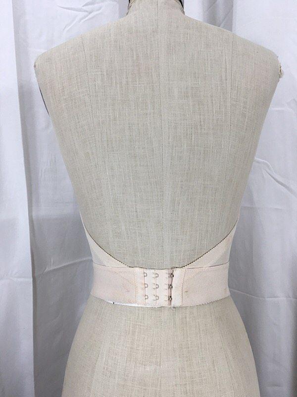 la-boudoir-miami-1960s-nude-bustier-2