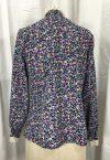 la-boudoir-miami-1970s-floral-blouse-with-lace-trim-2