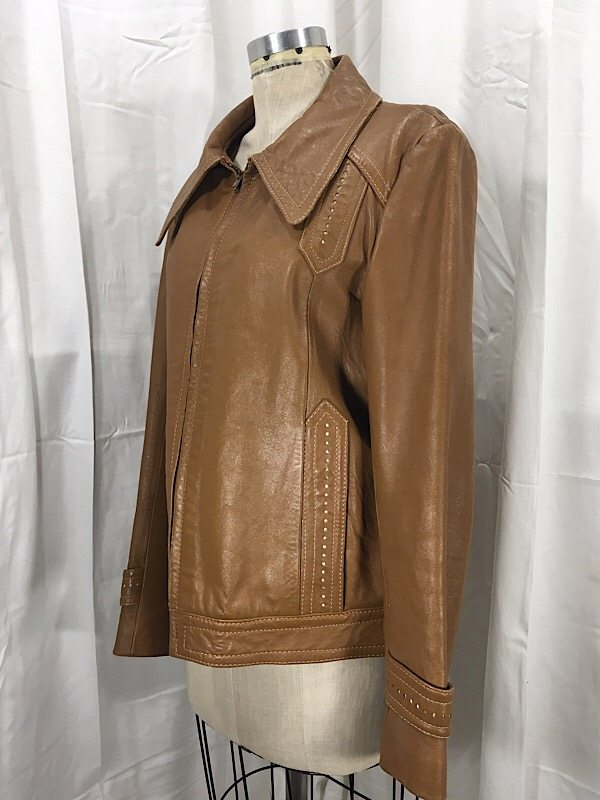 la-boudoir-miami-1950s-mens-leather-field-stream-jacket-3