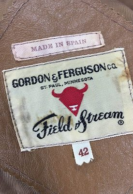 la-boudoir-miami-1950s-mens-leather-field-stream-jacket-2