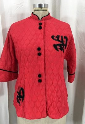 la-boudoir-miami-1950s-red-quilted-jacket-2