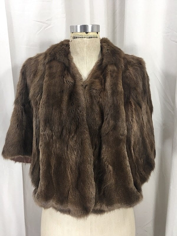 la-boudoir-miami-1940s-brown-fur-stole-2