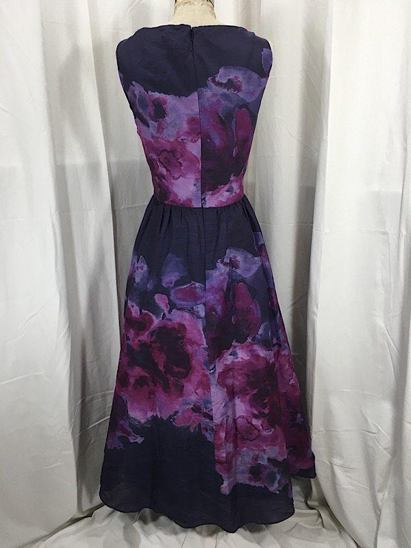 la-boudoir-miami-1950s-purple-floral-hi-low-cocktail-dress-2