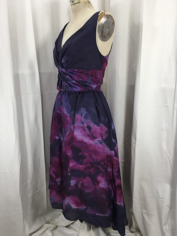 la-boudoir-miami-1950s-purple-floral-hi-low-cocktail-dress-2