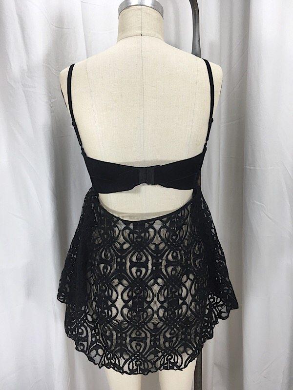 la-boudoir-miami-coquette-black-lace-babydoll-nightgown-2