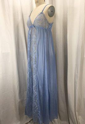 la-boudoir-miami-1970s-blue-lace-nightgown-2