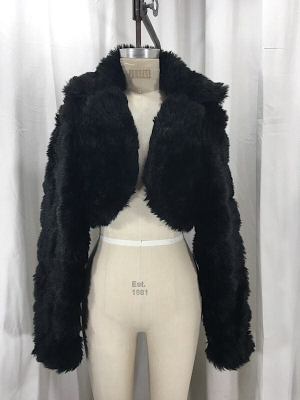 la-boudoir-miami-black-faux-fur-shrug-2