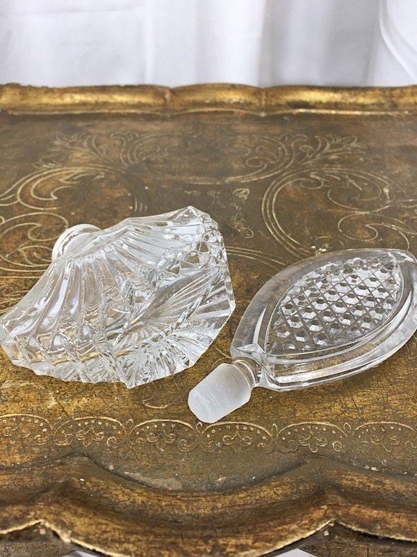 la-boudoir-miami-1950s-clear-glass-etched-perfume-atomzier-2