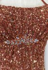 la-boudoir-miami-1990s-scala-rust-orange-sequin-cocktail-dress-2