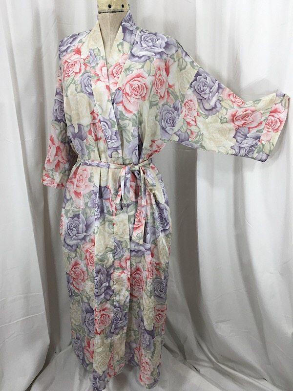 la-boudoir-miami-1970s-christian-dior-floral-print-robe-2