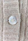 la-boudoir-miami-1960s-beige-knit-cashmere-sweater-2