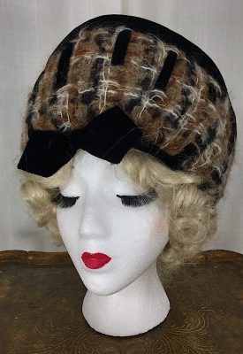 la-boudoir-miami-1960s-woven-velvet-hat-4