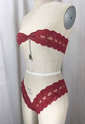 la-boudoir-miami-custom-red-lace-bra-panty-set-2