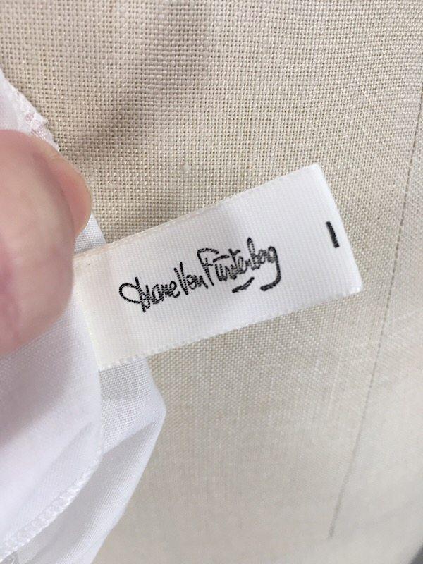 la-boudoir-miami-1970s-white-diane-von-furstenburg-lace-camisole-1