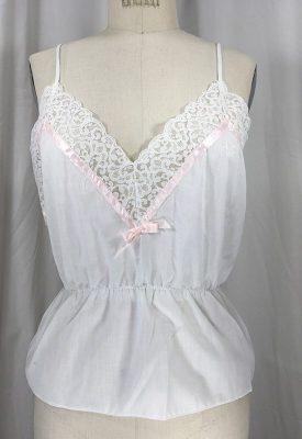 la-boudoir-miami-1970s-white-diane-von-furstenburg-lace-camisole-6