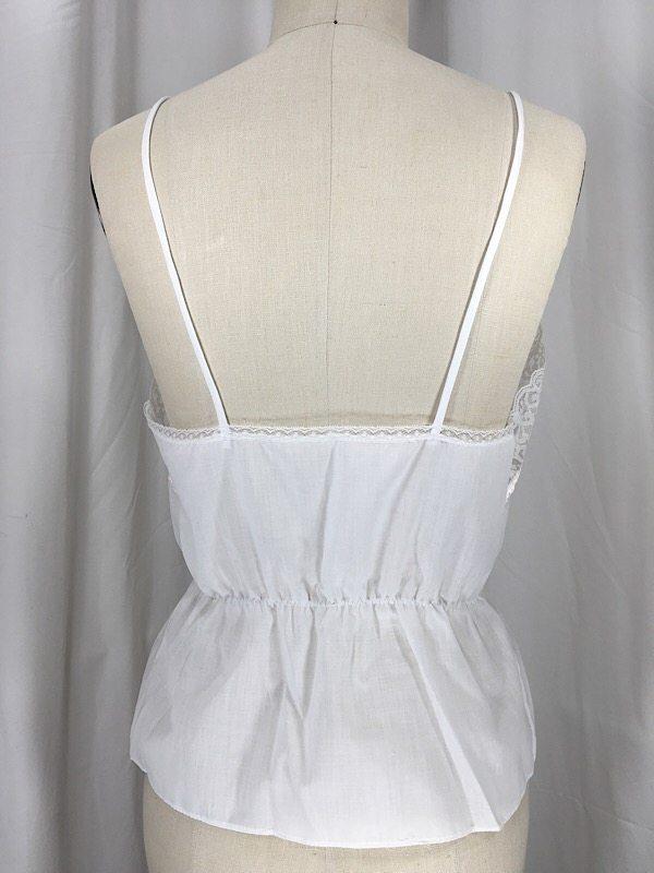 la-boudoir-miami-1970s-white-diane-von-furstenburg-lace-camisole-2
