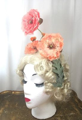 la-boudoir-miami-lauren-arkin-miami-custom-flower-headpiece-3