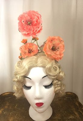 la-boudoir-miami-lauren-arkin-miami-custom-flower-headpiece-2