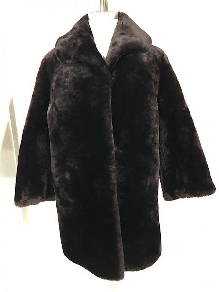 la-boudoir-miami-1960s-dark-brown-mouton-mid-length-fur-coat-10