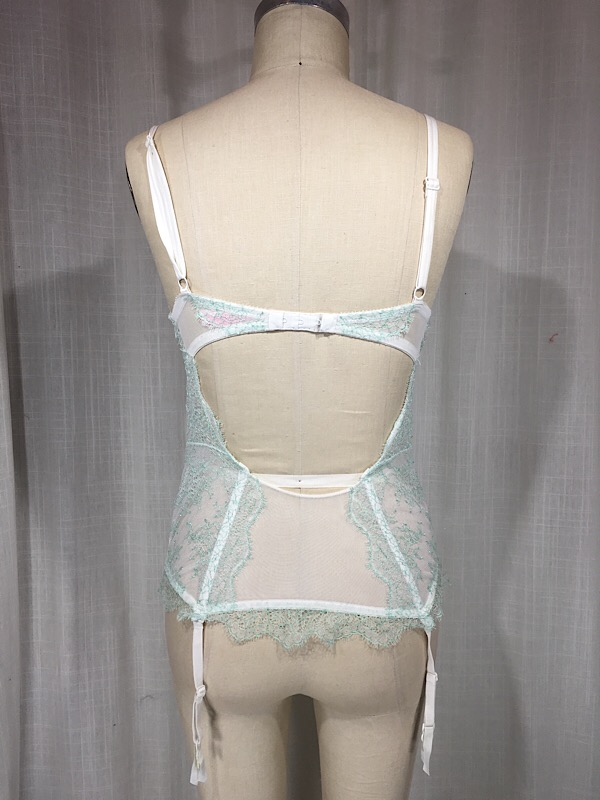 la-boudoir-miami-mint-green-lace-and-white-net-bustier-5
