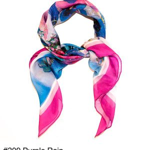 ScarvesGallery12