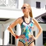 BellaSwimsuitProduct