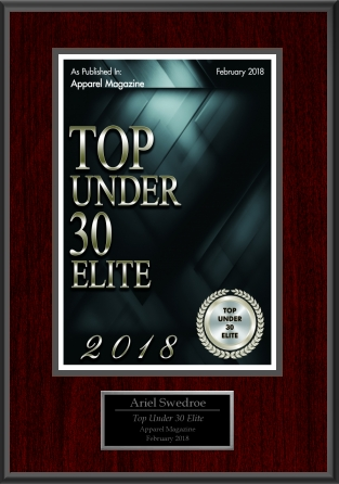 Apparel-Magazine-plaque