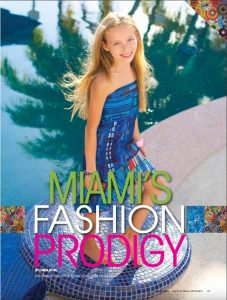 OPULENCE-MIAMIS-FASHION-PRODIGY