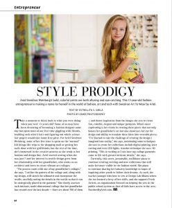 Brickell-Magazine-Entrepreneur