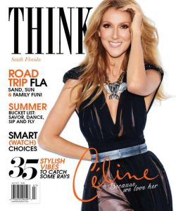 THINK-vol-10-Issue-7-1