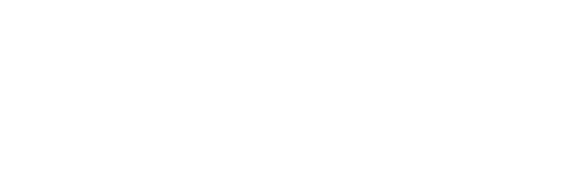 icanvas-logo-white