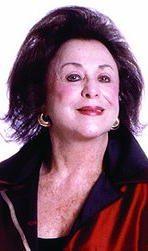 Judy Drucker